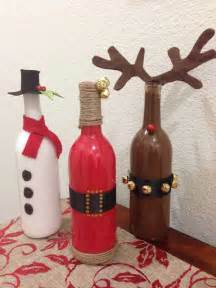 Christmas Home Decor Crafts by Affordable Diy Holiday Decorations That Are Simple And