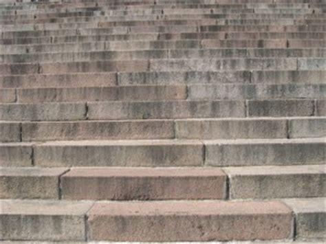 Autoversicherungen Stufen by Kfz Versicherung Stufen Und Klassen