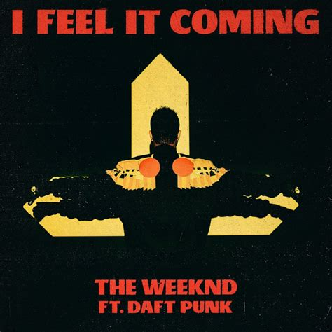 download mp3 i feel blessed the weeknd ft daft punk i feel it coming edm assassin