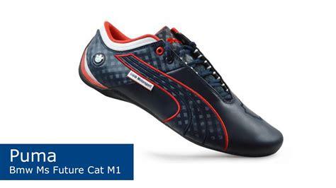 future cat m1 future cat m1 cheap gt off41 discounted