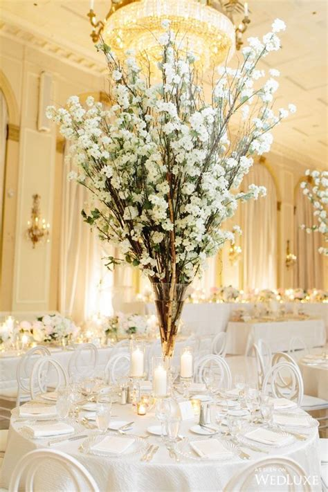 luxury wedding centerpieces 10664 best images about n luxury wedding centerpieces on wedding reception