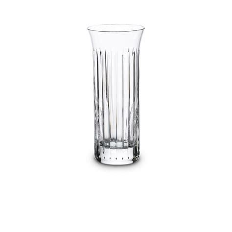 vasi baccarat flora vaso baccarat