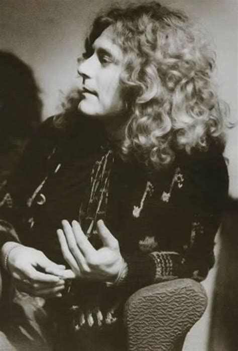 led zeppelin biography in english 1885 best robert plant percy images on pinterest