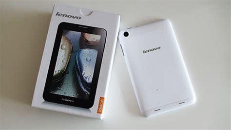 Tablet Lenovo Berapa lenovo a3000 original ap set berjenama awla gallery