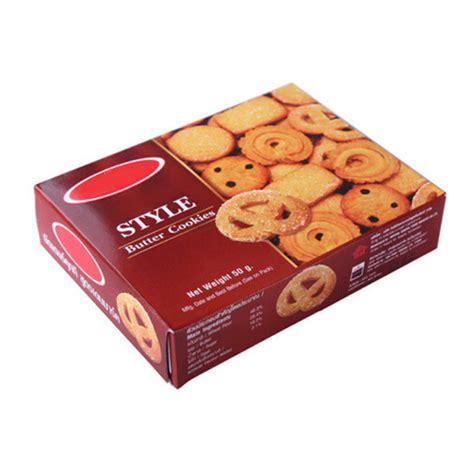 Box Kotak Kue Cookies Permen Vin198 desain mewah biskuit kemasan kue kotak kemasan kotak id produk 60179004069 alibaba
