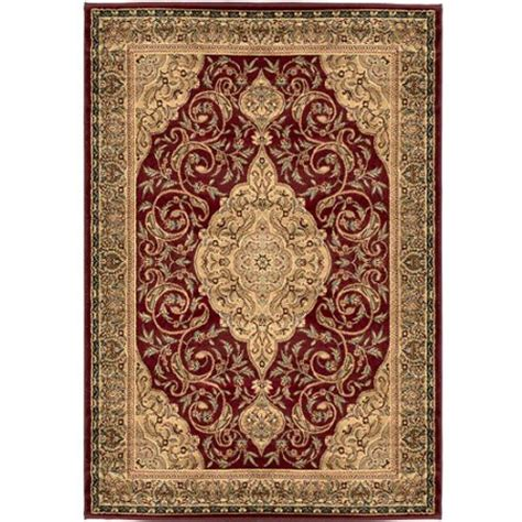 purchase the better homes and gardens woven rugfor