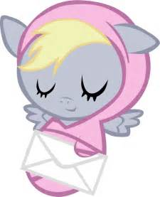 baby derpy hooves images amp pictures becuo