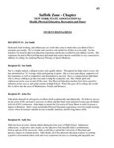 biography template for students best photos of autobiography template for students