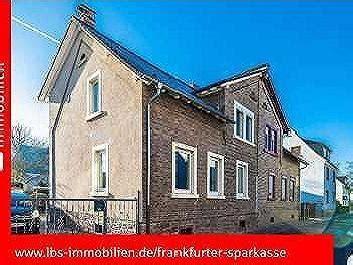 Haus Kaufen Frankfurt Bergen Enkheim by H 228 User Kaufen In Vilbeler Landstra 223 E