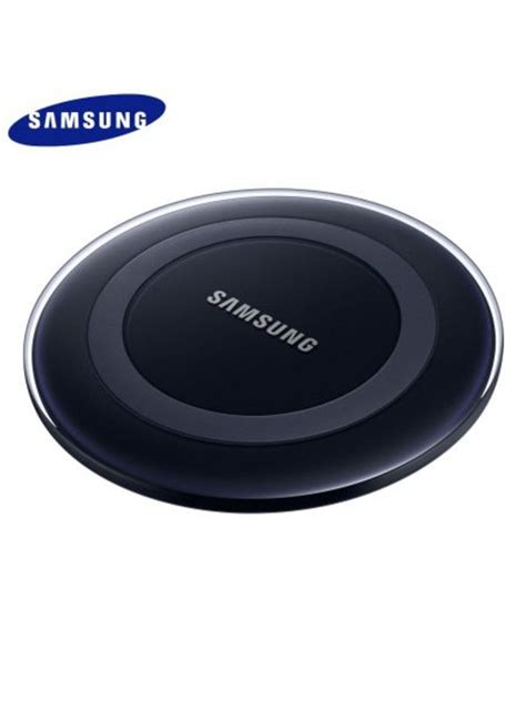 samsung portable chargers 16 best images about portable phone chargers on