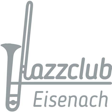 swing eisenach jazzclub eisenach 196 ltester jazzclub im osten deutschlands