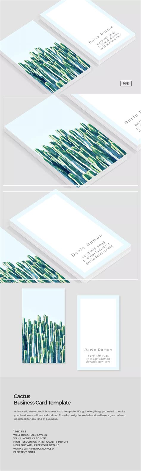 make your own card templates free fresh make your own free printable business cards