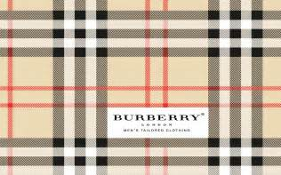 burberry wallpaper hd pixelstalk net