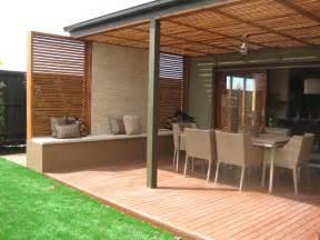 decorating ideas room pergola decorating ideas get new ambiance of garden with pergola