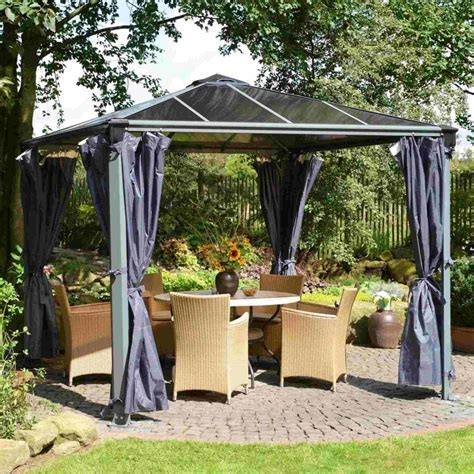 gazebo curtain ideas www dobhaltechnologies com curtain gazebo gazebo with