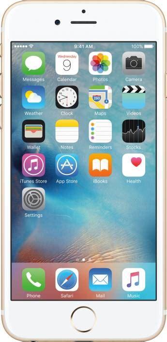 iphone  gold  gb buy apple iphone     price   flipkartcom
