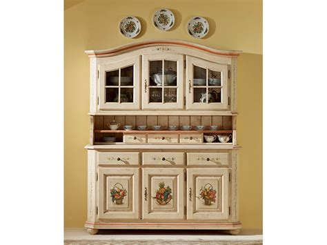 mobili tirolesi decorati mobili tirolesi dipinti