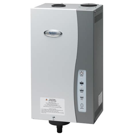 whole house humidifiers electronic air cleaners surefire
