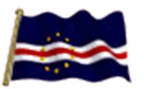 imagenes gif bandera de mexico gifs animados de la bandera de cabo verde