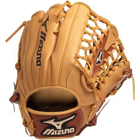 best baseball gloves softball glove cake cake ideas and designs