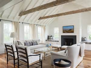 living room decor country beach  dashing french country living rooms home design lover