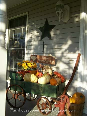 country farmhouse country porch decorating ideas front porch decorating