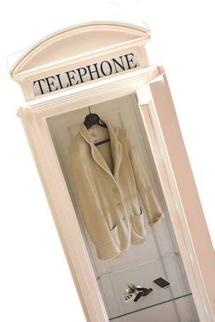 cabina telefonica inglese prezzo cabina telefonica inglese prezzo esclusivo peso cerca