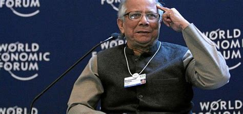 muhammad yunus biography in hindi financial system fundamentally wrong muhammad yunus