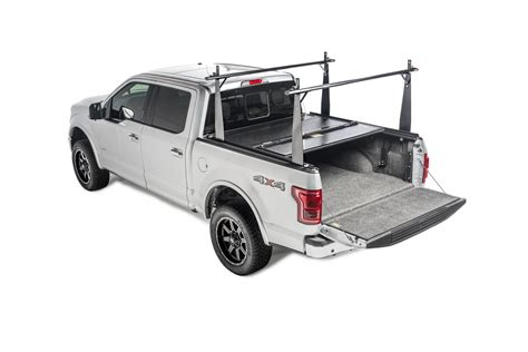 truck bed cover parts bak industries 26121bt tonneau cover truck bed rack kit ebay