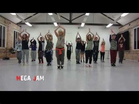 tutorial dance talk dirty talk dirty jason derulo choreography by jasmine meakin
