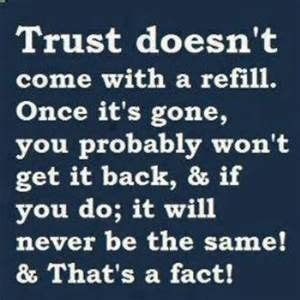 Trust Meme - 1000 ideas about trust meme on pinterest relationships