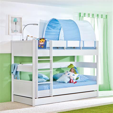 Kinderzimmer Sinnvoll Gestalten by Unterschiebebetten Kleine R 228 Ume Sinnvoll Einrichten