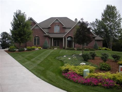 midland home design kansas city midland home builders home design