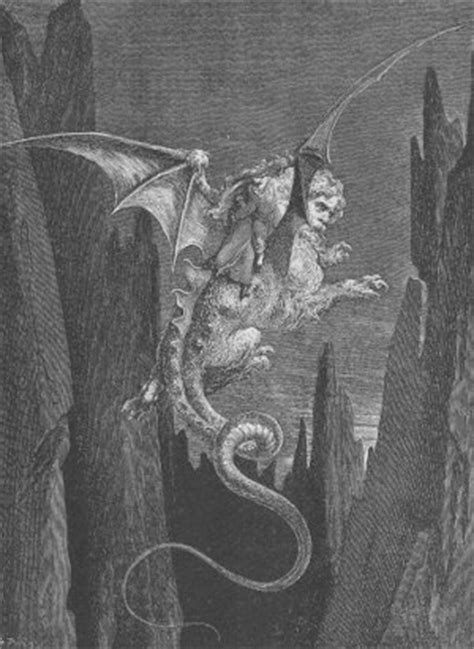 comey of eight 9 circles of hell dante s inferno history lists