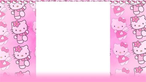 hello kitty themes blogspot backgrounds hello kitty wallpaper cave