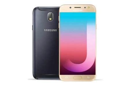 Harga Samsung J7 Pro Terkini harga samsung galaxy j7 pro baru bekas februari 2019