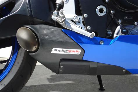 Dake Header Kit Titanium Yamaha R6 2008 2010 suzuki gsxr 600 gsxr 750 exhaust kit