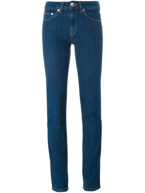 Hq 18330 Blue Embroidered Denim Shorts Size 27 28 29 Bs161117 Import moschino flared cotton spandex elastane 27 white cotton spandex