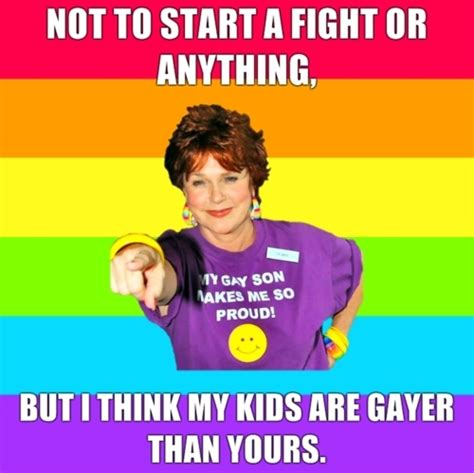 Gay Rights Meme - gay rights meme 28 images lgbt meme by daanzy on