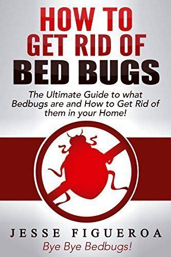 Bathroom Bugs How To Get Rid Of Them 79 Best Bugs Images On Pest Stuff