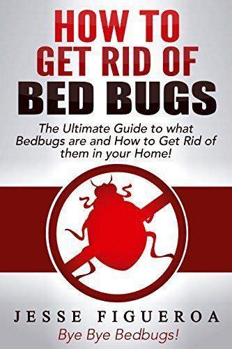 79 best bugs images on pest stuff