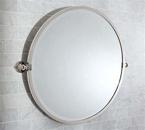 large round bathroom mirror 17 best ideas about large round mirror on pinterest big