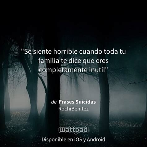 imagenes suicidas we heart it frases suicidas discovered by รђєг on we heart it
