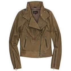 Tbg Celana Frill C1120 1 fall s best leather jackets bikers bombers and more racked