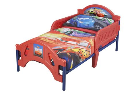 car toddler bed disney cars toddler bed kids 10 ways to ensure your