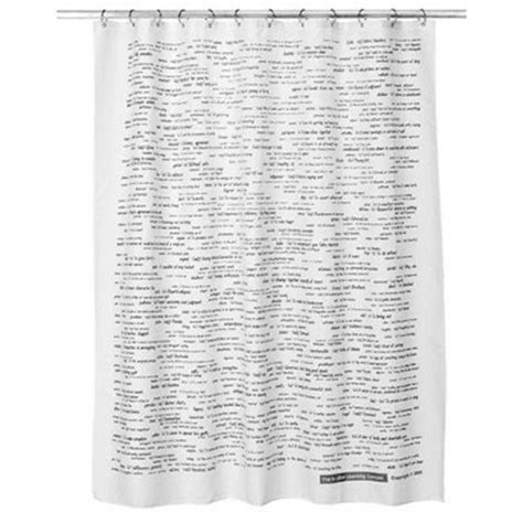 vocabulary shower curtain sat words shower curtain curtain menzilperde net