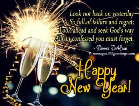 happy new year quotes wishes 365greetings com