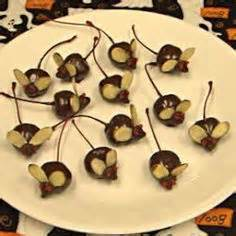 Super Bowl Main Dishes - 1000 images about halloween food ideas on pinterest halloween foods chili and cute halloween