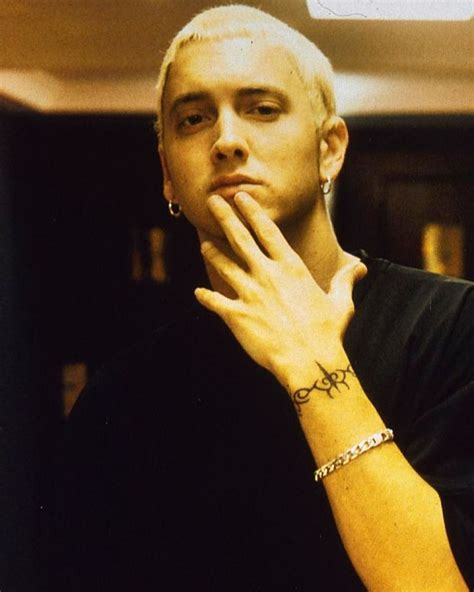 eminem movie biography eminem slim shady biography