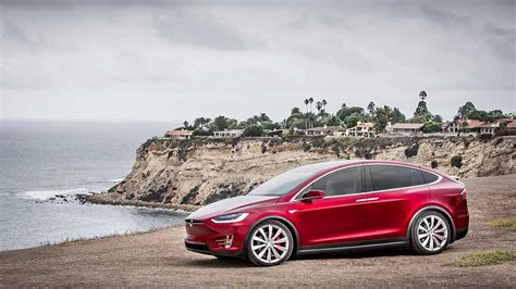 Tesla Motors Inc Price Uae Plans To Settle On Mars By 2117